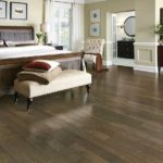 Armstrong Hardwood Hickory - NorthernTwilight