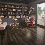 Armstrong Hardwood Oak - Essential Brown