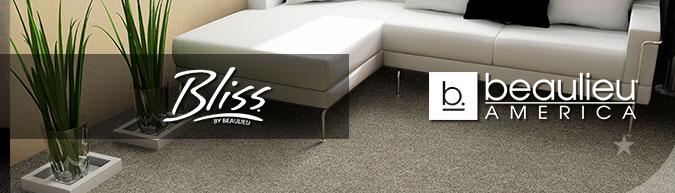 Bliss Carpet