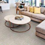 Dixie Carpet Aspects