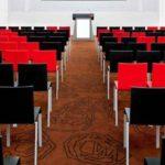Godfrey Hirst Carpet 01