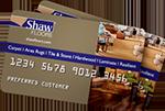 Finance your Flooring