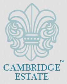 Cambridge Estate Hardwood