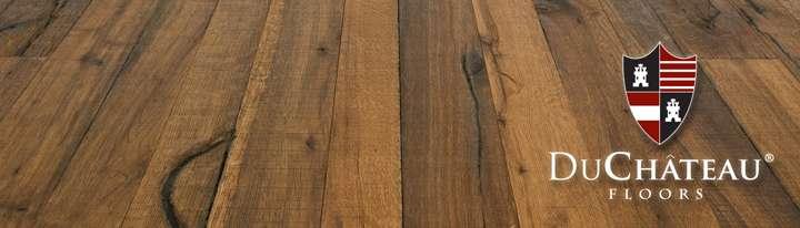 duchateau-hardwood