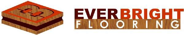 EverBright Hardwood Flooring