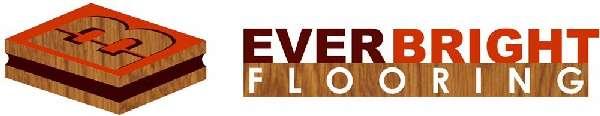 EverBright Hardwood Flooring