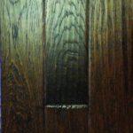 Johnson Hardwood Oak Java