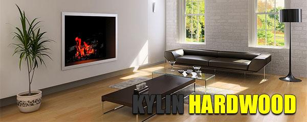 kylin-hardwood-flooring