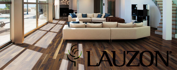 lauzon-hardwood