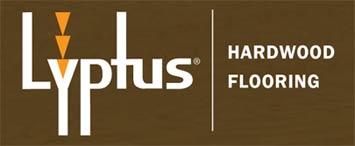 lyptus-hardwood-flooring