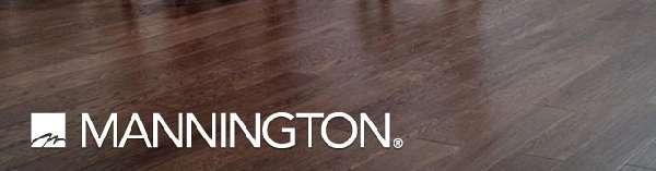 mannington-hardwood