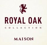 Royal Oak Maison Hardwood