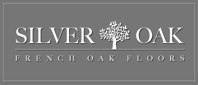 Silver Oak Hardwood