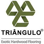 Triangulo Hardwood