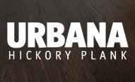 urbana-hickory-plank-hardwood-flooring