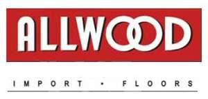 Allwood Hardwood