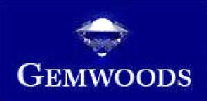 GemWoods Hardwood Flooring