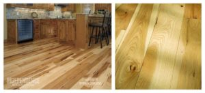 independence-hardwood-anthem-praire