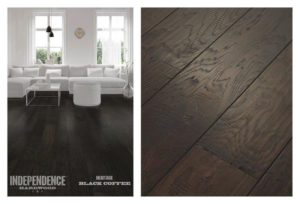 independence-hardwood-black-coffee