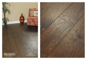 independence-hardwood-heritage-amberwaves