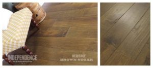 independence-hardwood-heritage-brown-sugar