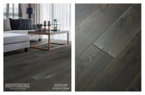independende-hardwood-heartland-pewter