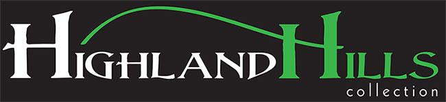 Highland Hills Laminate