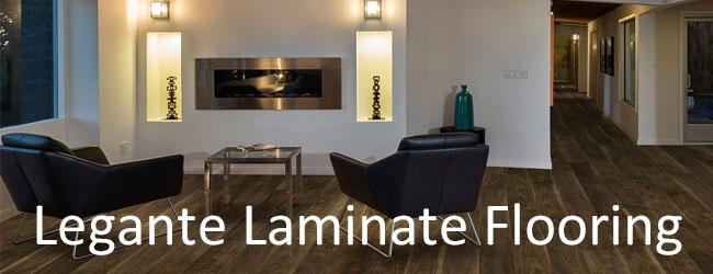 Laminate floor ace hardware 100 vinyl floor tiles for Columbia flooring in danville va