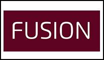 Fusion Hybrid lvt