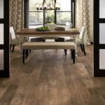 Mannington Adura Max LVT Dockside_Boardwalk
