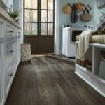 Mannington Adura Max LVT Sausalito Bridge way
