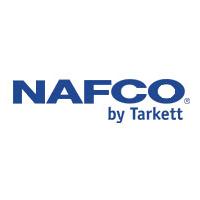 Nafco LVT