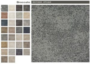 Camelot Carpet Broccato