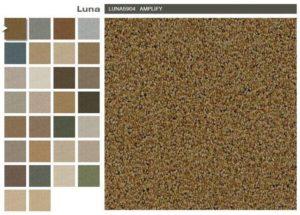 Camelot Carpet Luna