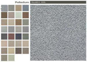 Camelot Carpet Palladium