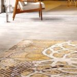 Durkan Carpet Anastasia