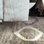 Durkan Carpet Chelsea