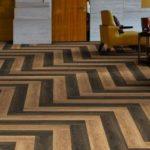 Durkan Carpet Grown up