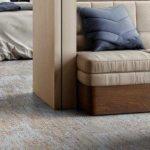 Durkan Carpet Interstellar