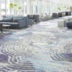 Durkan Carpet Lakir