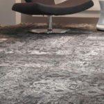 Durkan Carpet modern antiquities