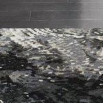 Durkan Carpet modesto