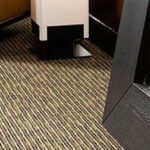 Durkan Carpet pureintellect