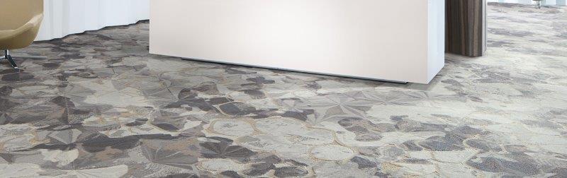 Durkan Carpet Saaya