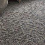 Durkan Carpet senseofspace