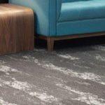 Durkan Carpet terra