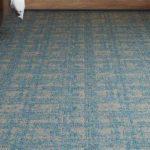 Durkan Carpet time