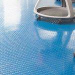 Durkan Carpet true textured tile