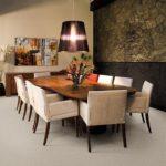 Fabrica Carpet Accolade