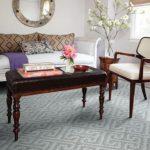 Fabrica Carpet Athena